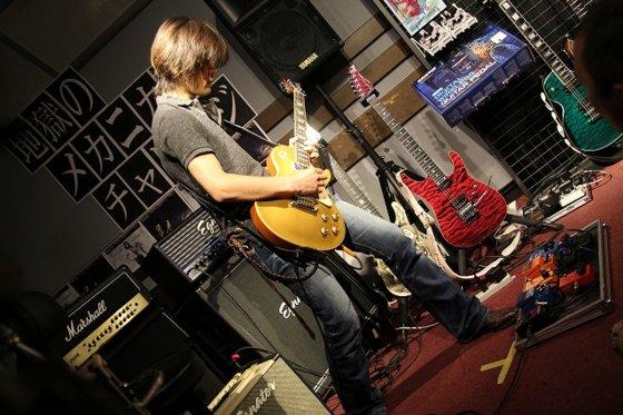 f:id:shimamura-music:20140815142919j:image:w540