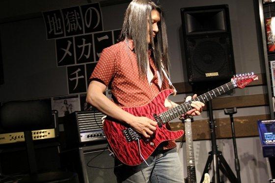 f:id:shimamura-music:20140815142922j:image:w540