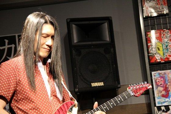 f:id:shimamura-music:20140815142923j:image:w540