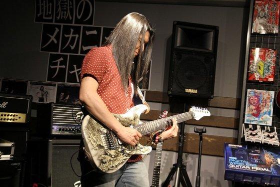 f:id:shimamura-music:20140815142926j:image:w540