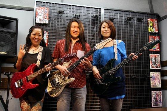 f:id:shimamura-music:20140815142936j:image:w540