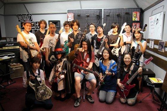f:id:shimamura-music:20140815142938j:image:w540