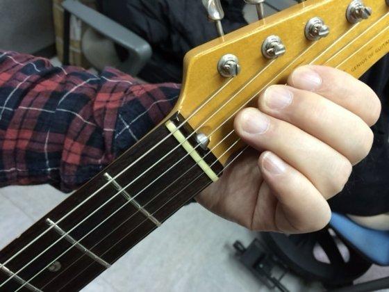 f:id:shimamura-music:20140816140028j:plain