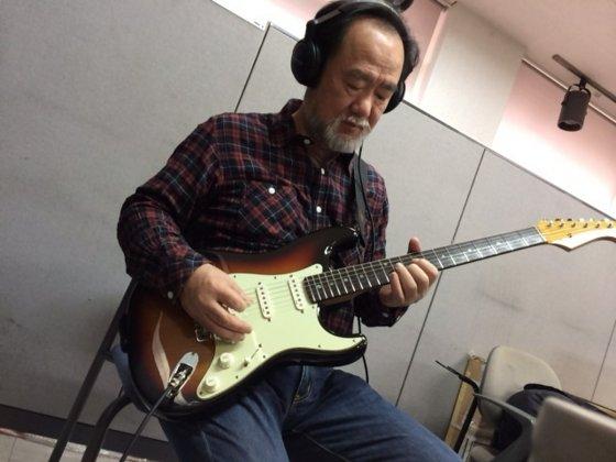 f:id:shimamura-music:20140816140033j:plain