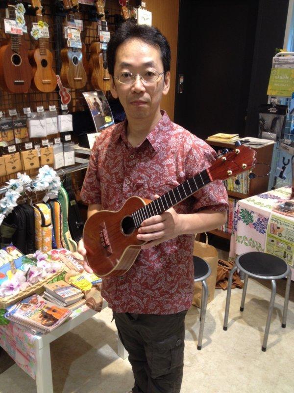 f:id:shimamura-music:20140818140615j:plain