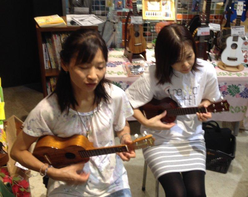 f:id:shimamura-music:20140818140618j:plain