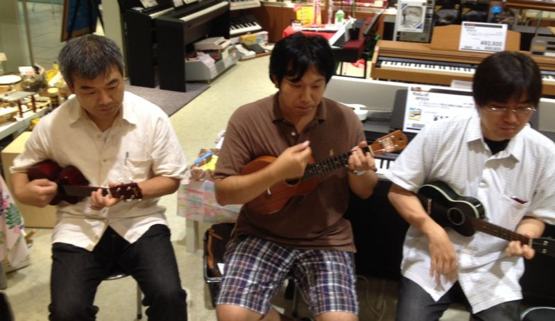 f:id:shimamura-music:20140818140620j:plain