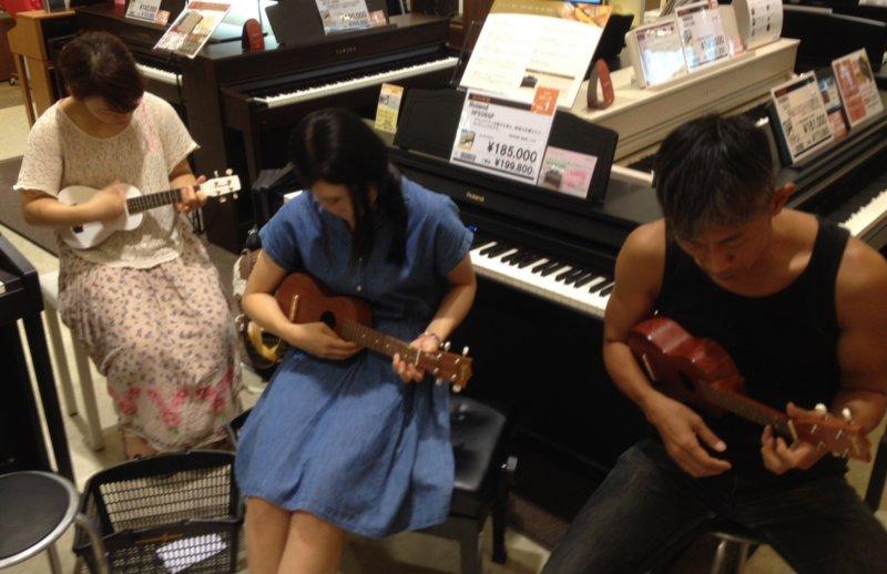 f:id:shimamura-music:20140818140621j:plain