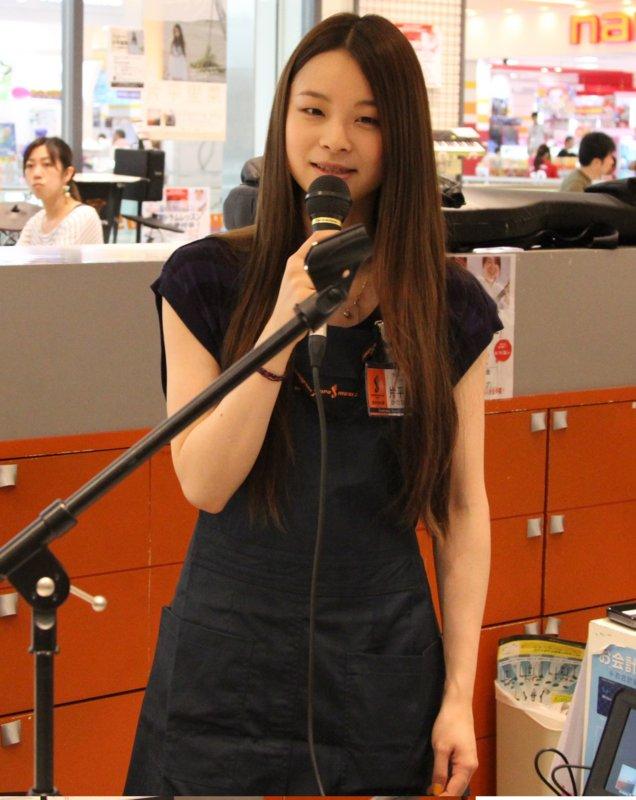 f:id:shimamura-music:20140829121553j:plain