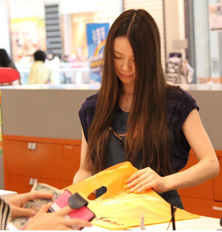 f:id:shimamura-music:20140829121555j:plain