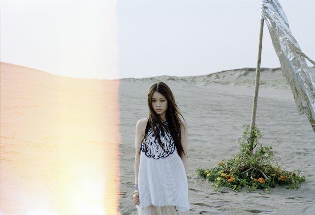 f:id:shimamura-music:20140829123339j:plain