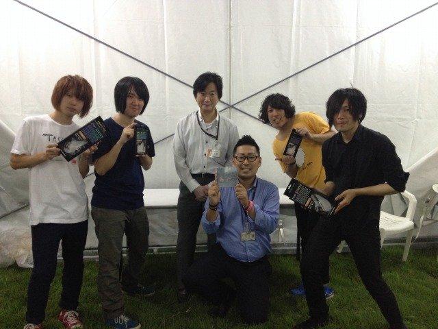 f:id:shimamura-music:20140903110931j:plain