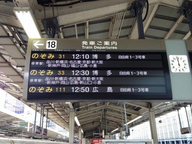 f:id:shimamura-music:20140903110936j:plain