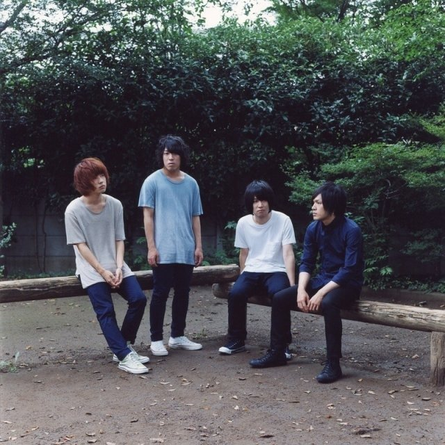 f:id:shimamura-music:20140903110937j:plain