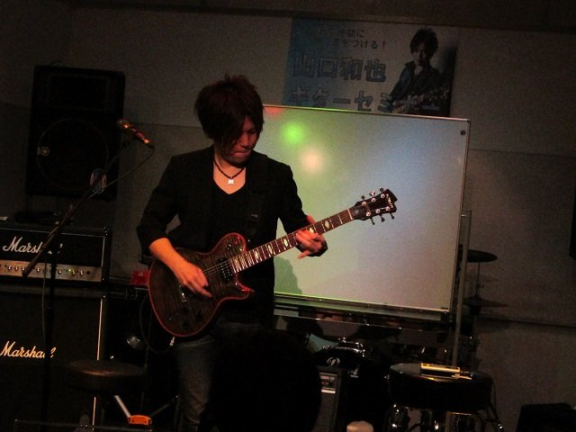 f:id:shimamura-music:20140915100354j:image:w540