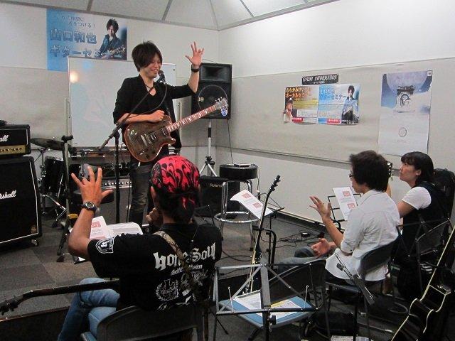 f:id:shimamura-music:20140915100355j:image:w540