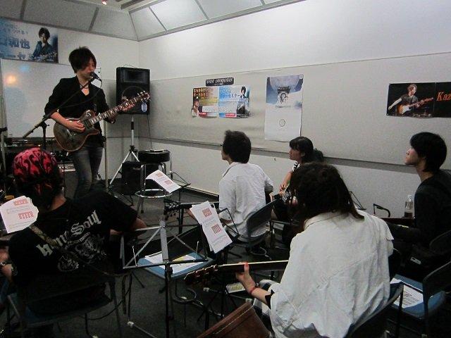 f:id:shimamura-music:20140915100356j:image:w540