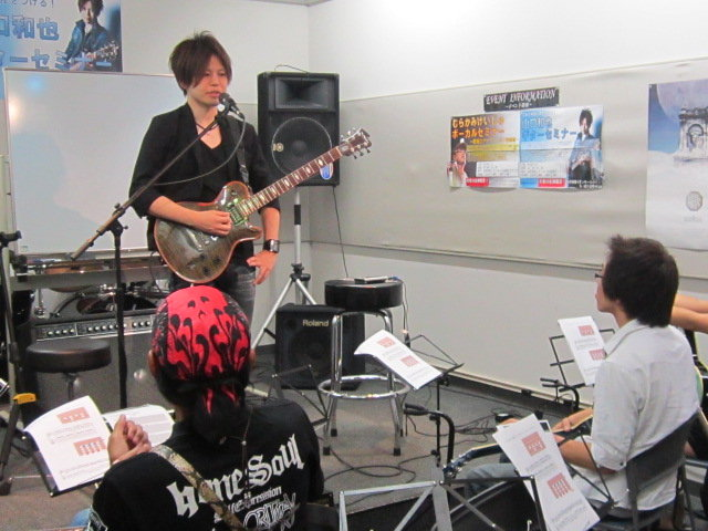 f:id:shimamura-music:20140915100357j:image:w540