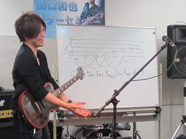 f:id:shimamura-music:20140915100359j:image:w540