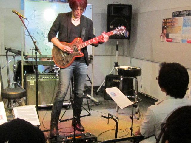 f:id:shimamura-music:20140915100400j:image:w540
