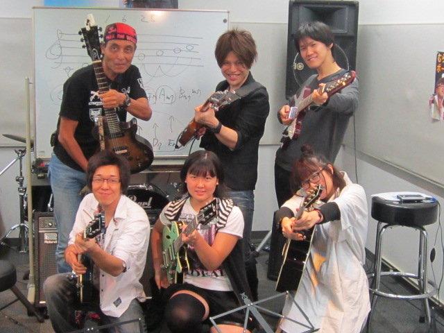 f:id:shimamura-music:20140915100401j:image:w540