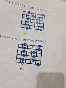 f:id:shimamura-music:20140915101718j:image