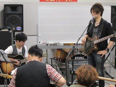 f:id:shimamura-music:20140915101721j:image