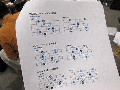 f:id:shimamura-music:20140915101723j:image