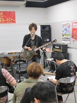 f:id:shimamura-music:20140915101724j:image