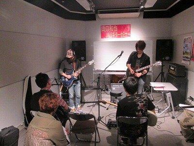 f:id:shimamura-music:20140915101725j:image