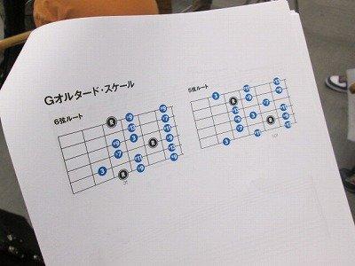 f:id:shimamura-music:20140915101726j:image