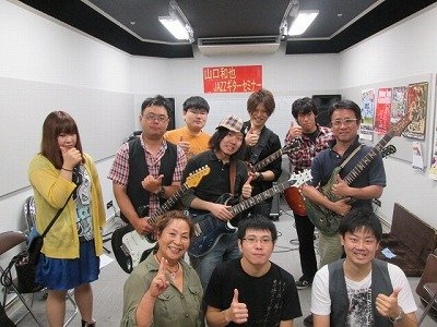 f:id:shimamura-music:20140915101727j:image