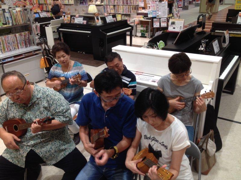 f:id:shimamura-music:20140920104739j:plain
