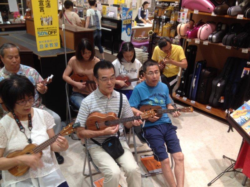 f:id:shimamura-music:20140920104741j:plain