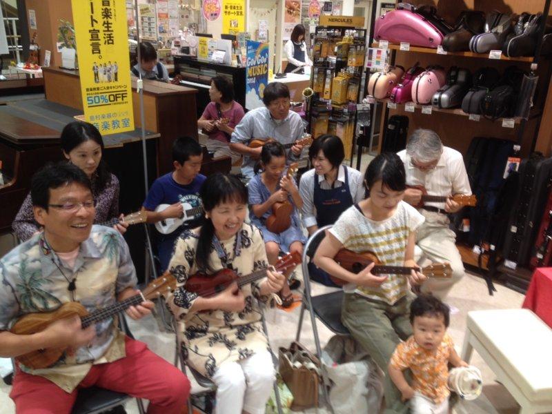 f:id:shimamura-music:20140920104742j:plain