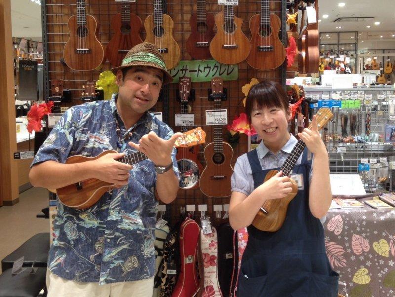 f:id:shimamura-music:20140920104745j:plain
