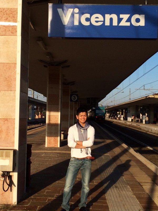 f:id:shimamura-music:20140924163056j:plain