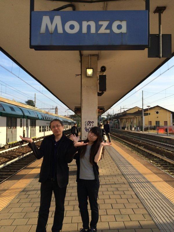f:id:shimamura-music:20140925170259j:plain