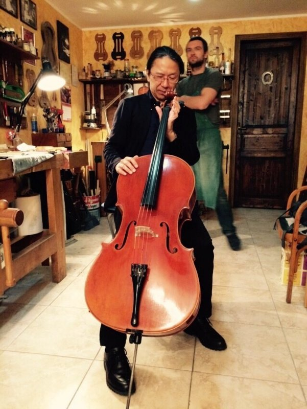 f:id:shimamura-music:20140926152958j:plain