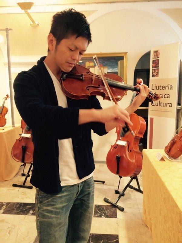 f:id:shimamura-music:20140929105212j:plain