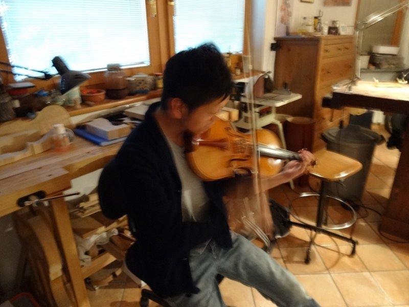 f:id:shimamura-music:20141001153605j:plain