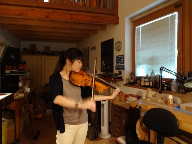 f:id:shimamura-music:20141001153715j:plain