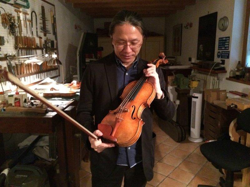 f:id:shimamura-music:20141001153815j:plain