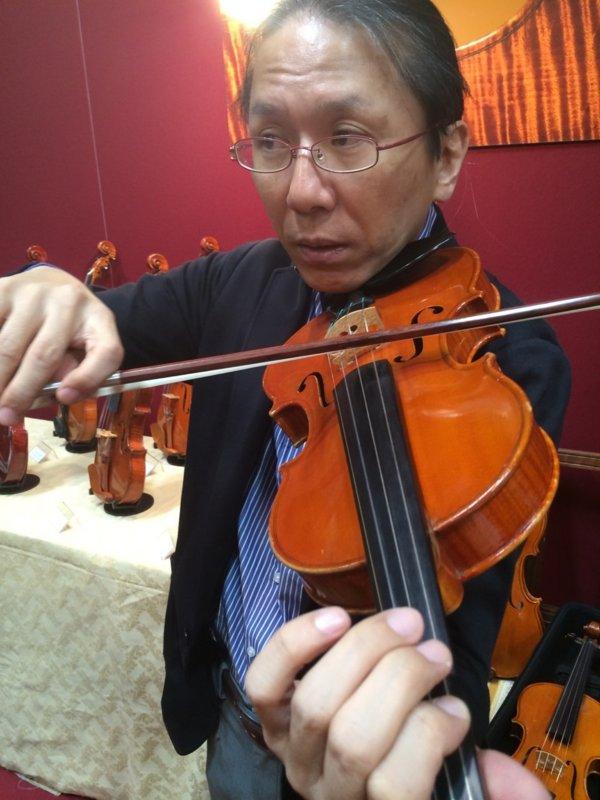 f:id:shimamura-music:20141004110603j:plain