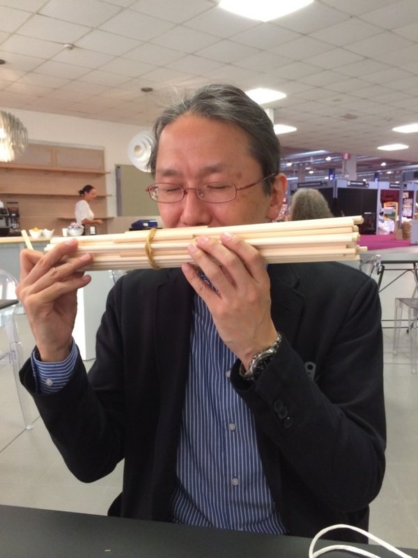 f:id:shimamura-music:20141004110612j:plain