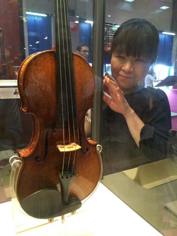 f:id:shimamura-music:20141004110620j:plain