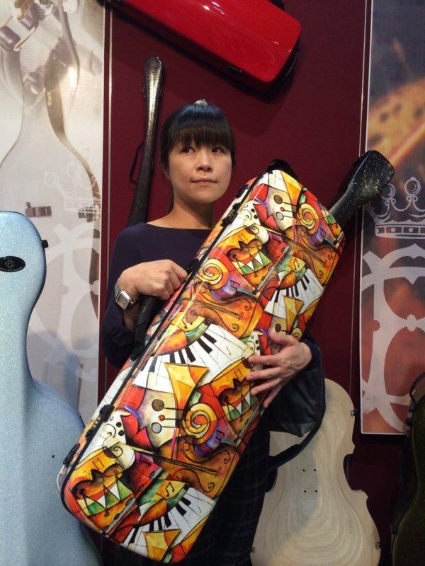 f:id:shimamura-music:20141004170532j:plain