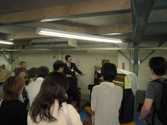 f:id:shimamura-music:20141006143111j:image:w540