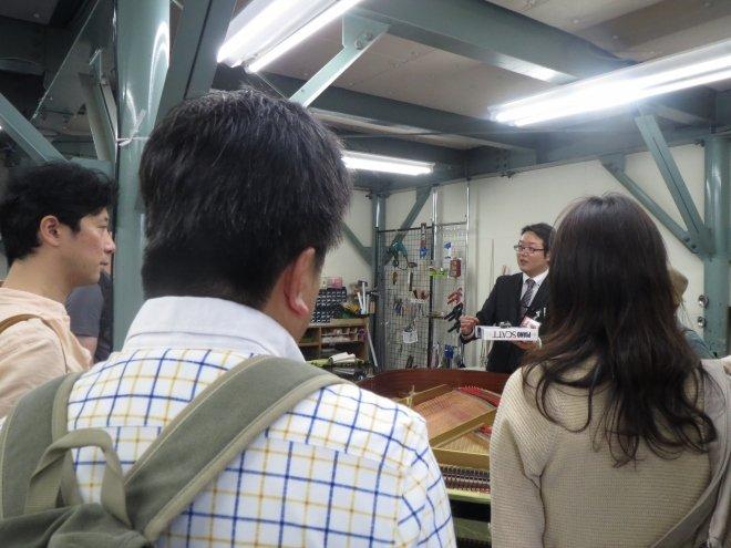 f:id:shimamura-music:20141006143113j:image:w540