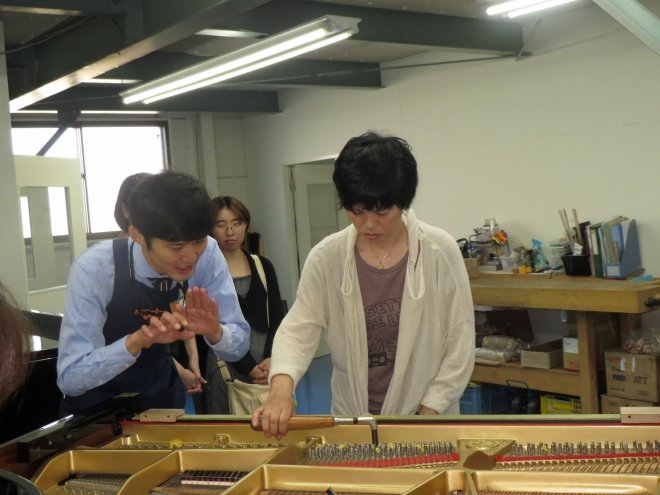 f:id:shimamura-music:20141006143115j:image:w540